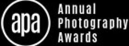 Concours photo - Annual Photography Awards - 8 décembre 2019