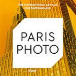 Paris Photo - 2 au 5 avril 2020