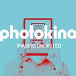 Photokina - 27 au 30 mai 2020