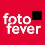 Fotofever - 8 au 10 novembre 2019