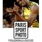 Premier festival de la photo de sport à Paris - 14 au 17 novembre 2020
