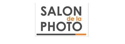 Salon de la photo à Paris - 5 au 9 novembre 2020