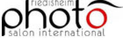 Salon international de la Photo de Riedisheim - 14 au 22 mars 2020